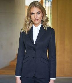 4ORM - Ladies Corporate Jackets Ireland
