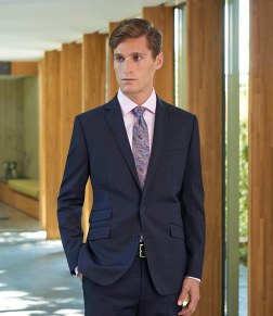 4ORM - Corporate Suits Ireland