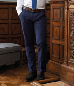 4ORM - Corporate Trousers Ireland