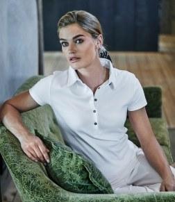 Salon & Spa Uniforms - 4ORM Apparel - Cork