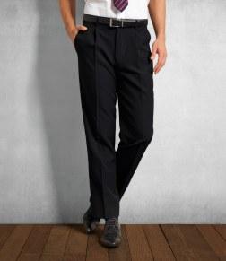 4ORM - Hospitality Wear - Trousers