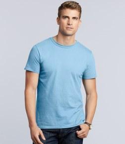 4ORM - Hospitality T-shirts