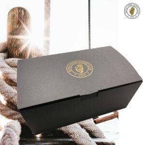 RCYC Gift Box
