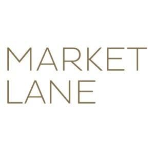 Market Lane - Uniforms Ireland - 4ORM Clients