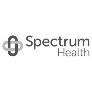 Spectrum Health - Our Workwear Client