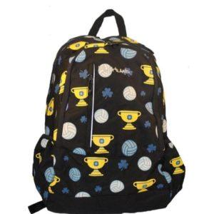Highland Gaelic School Backpack
