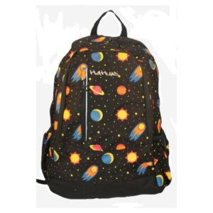 Highland Space School Backpack
