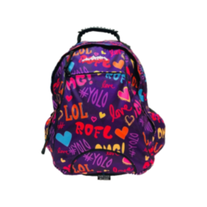 ABBEY SYDNEY BACKPACK - RIDGE 53