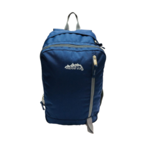 DAWSON NAVY BACKPACK - RIDGE 53