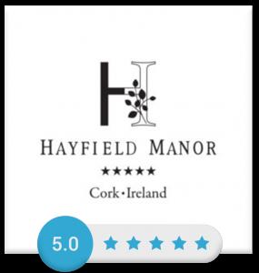 Uniforms Ireland - 4ORM Customer Reviews