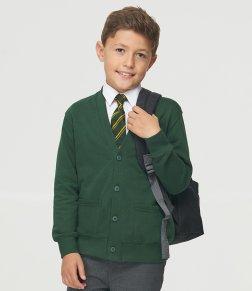 Uniforms Ireland - School Uniforms