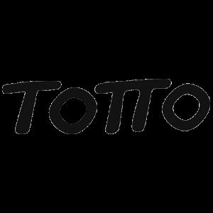Uniforms Ireland - 4ORM - Top Brands