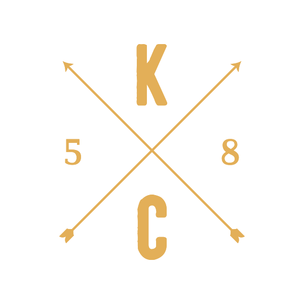 KC&Son&Sons Merchandise Products