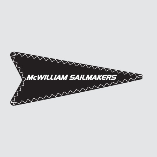 McWilliams Sailmakers