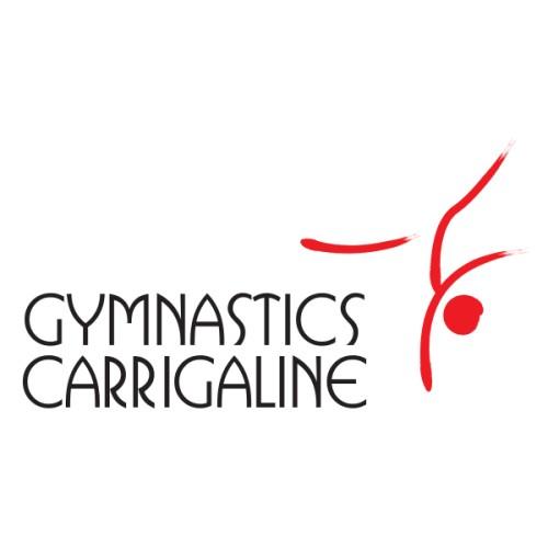 Gymnastics Carrigaline